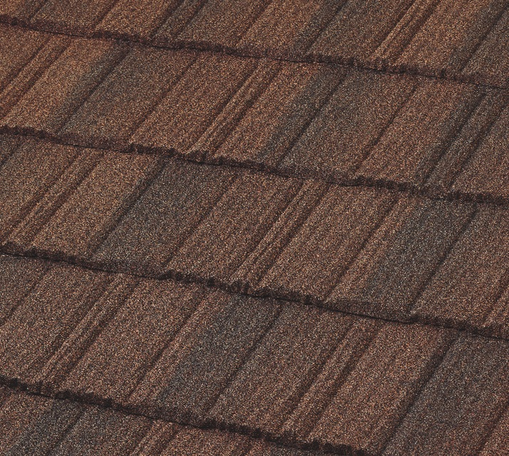 Vinyl Design Metal Roofing High Quality Roofing For A