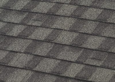 Granite Ridge Shingle