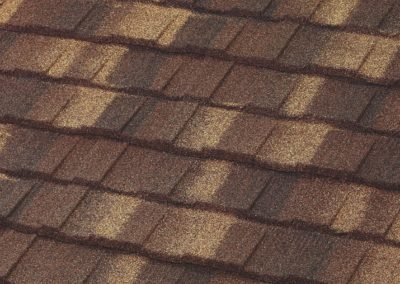 Cottage Shingle