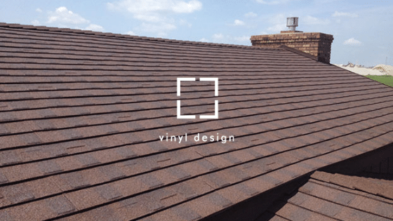 Is a Metal Roof Right for Your Home?